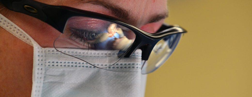 cirugia ortognatica, ortodoncia, mandibula inferior, tratamientos de ortodoncia, invisalign